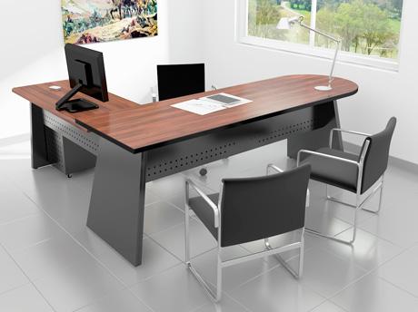 Mexpell fabrica de escritorios sillas y sillones for Sillones escritorios oficina